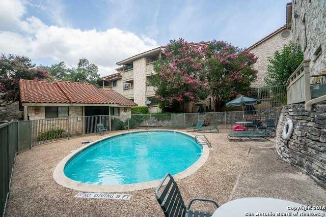 $157,000 - 3Br/2Ba -  for Sale in San Antonio