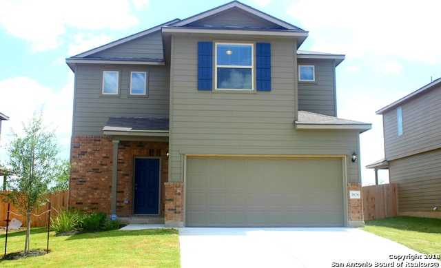 $206,925 - 4Br/3Ba -  for Sale in The Ridge At Salado Creek, San Antonio