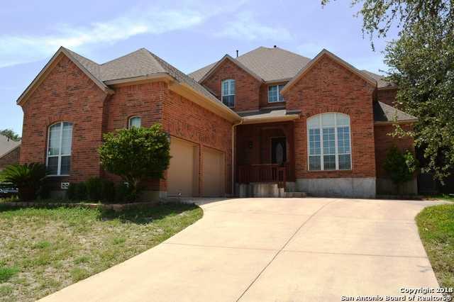 $390,000 - 4Br/4Ba -  for Sale in Belterra, San Antonio