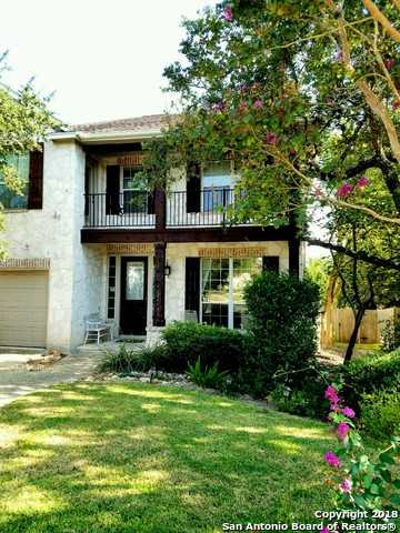 $314,000 - 4Br/3Ba -  for Sale in Lakeside At Canyon Springs, San Antonio