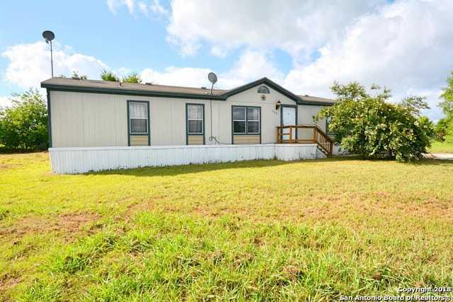 $114,950 - 4Br/2Ba -  for Sale in Altwein Mobile Home Estates, New Braunfels