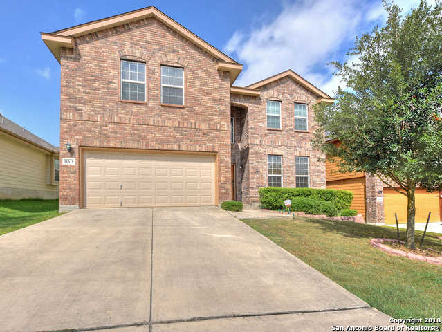 $229,280 - 4Br/3Ba -  for Sale in Rolling Meadows, San Antonio