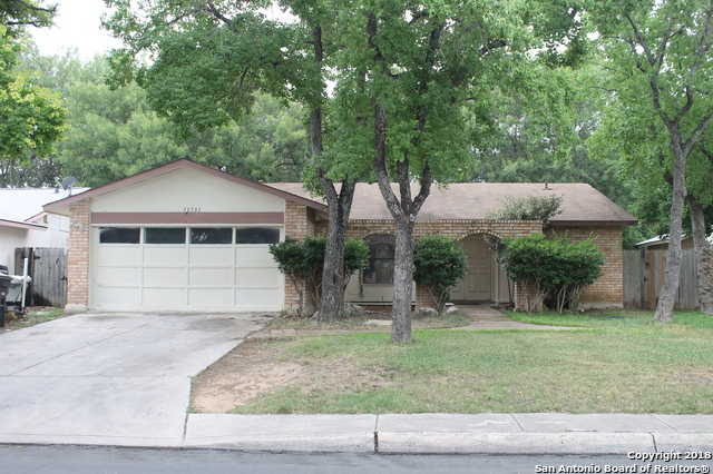 $169,999 - 3Br/2Ba -  for Sale in Oxbow, San Antonio