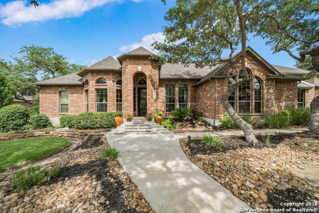 $559,000 - 3Br/3Ba -  for Sale in Clementson Ranch, San Antonio