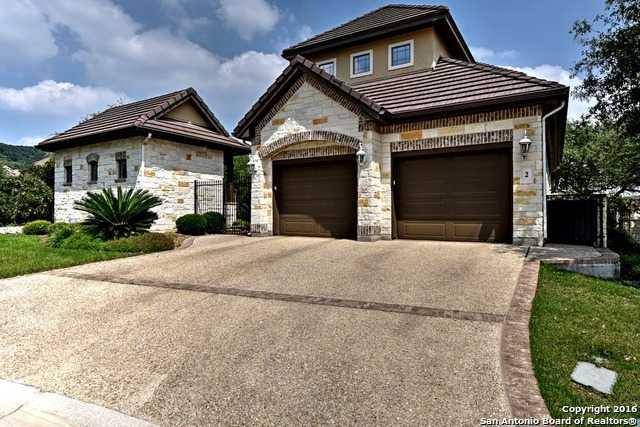 $730,000 - 5Br/6Ba -  for Sale in The Dominion, San Antonio