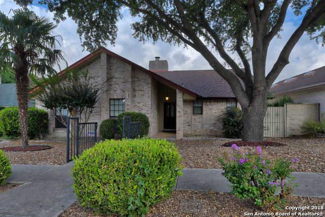 $205,000 - 3Br/2Ba -  for Sale in Royal Ridge, San Antonio