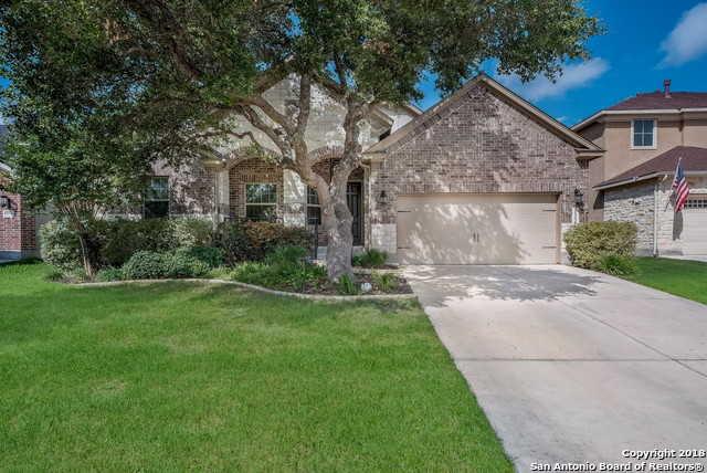 $359,400 - 3Br/4Ba -  for Sale in Lonestar At Alamo Ranch, San Antonio