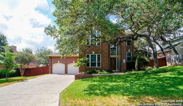 $398,000 - 4Br/4Ba -  for Sale in Deerfield, San Antonio