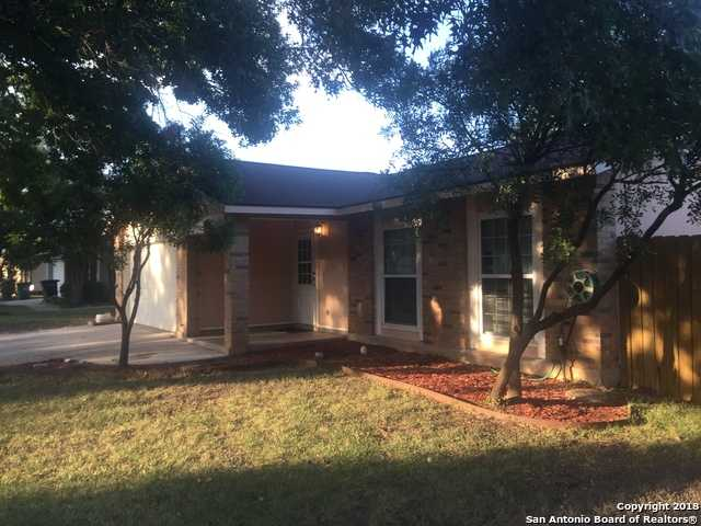 $185,000 - 3Br/2Ba -  for Sale in Oxbow, San Antonio