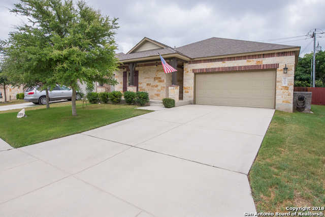 $265,000 - 4Br/2Ba -  for Sale in Laurel Canyon, Helotes