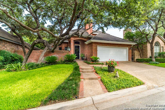 $720,000 - 3Br/4Ba -  for Sale in Lincoln Heights, San Antonio