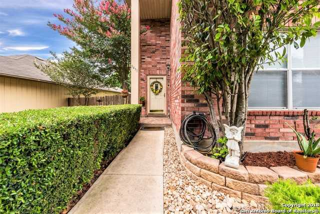 $197,990 - 4Br/2Ba -  for Sale in Stonewood, San Antonio