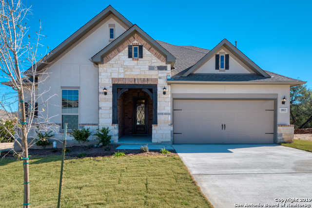 $414,990 - 4Br/3Ba -  for Sale in Kinder Ranch, San Antonio
