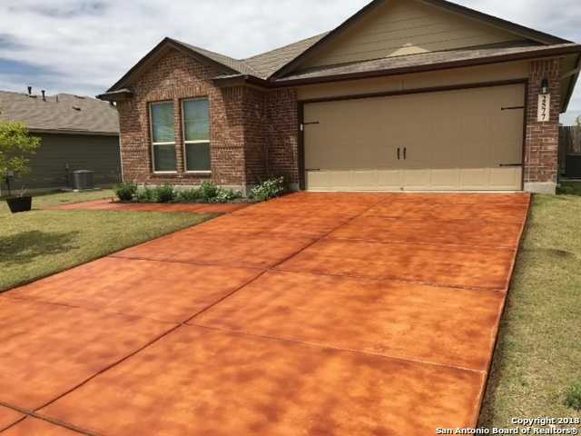 $204,995 - 3Br/2Ba -  for Sale in Lonesome Dove, New Braunfels