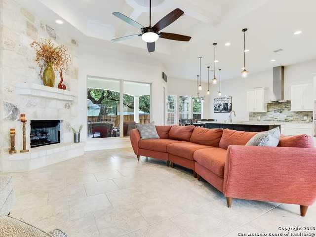 $549,000 - 3Br/3Ba -  for Sale in Timberwood Park, San Antonio