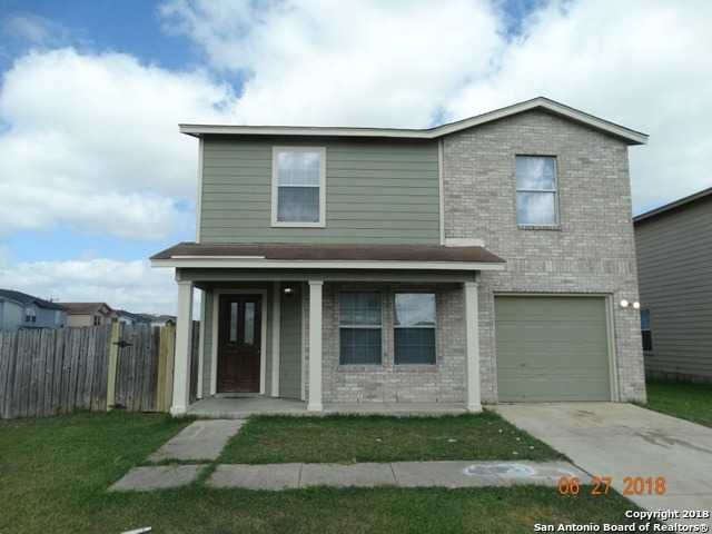 $169,900 - 3Br/3Ba -  for Sale in Forest Meadows Ns, San Antonio