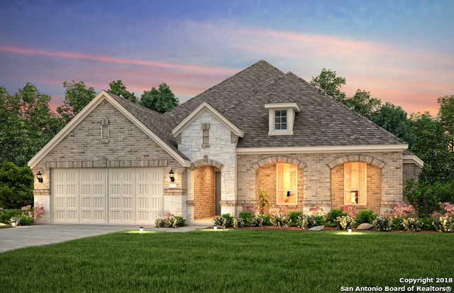 $406,447 - 4Br/4Ba -  for Sale in Indian Springs, San Antonio