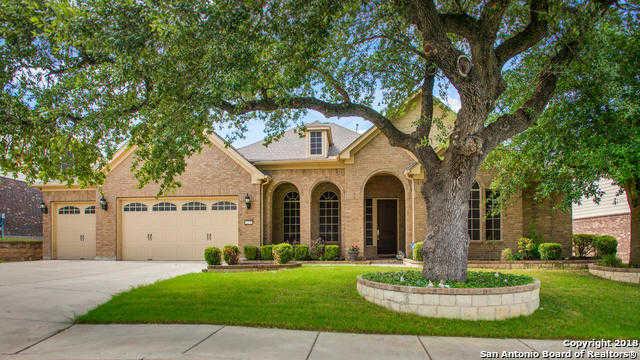 $490,000 - 4Br/5Ba -  for Sale in Alamo Ranch, San Antonio