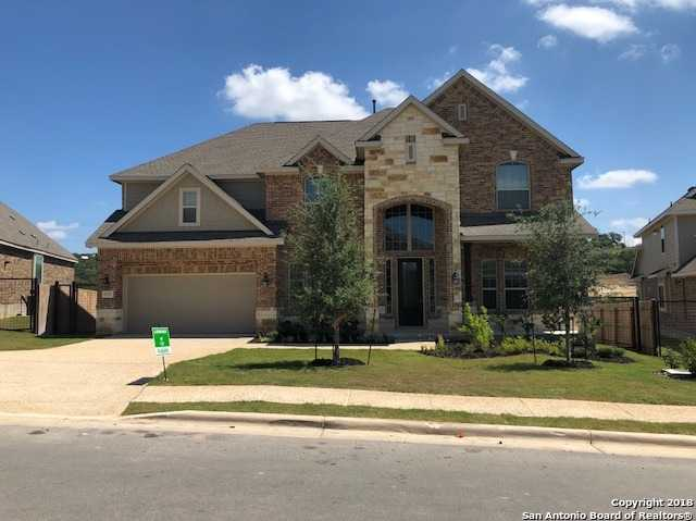 $438,999 - 4Br/3Ba -  for Sale in Johnson Ranch - Comal, Bulverde