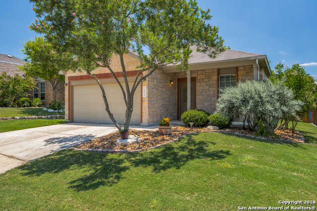$230,000 - 3Br/2Ba -  for Sale in Heights Of Lost Creek, Boerne