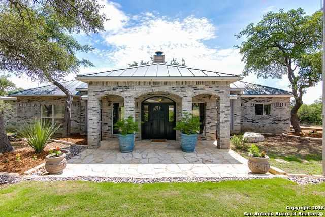 $764,000 - 3Br/3Ba -  for Sale in Hidden Oaks Estates, San Antonio