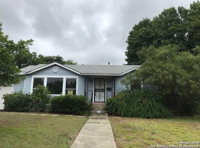 $430,000 - 3Br/2Ba -  for Sale in Terrell Heights, San Antonio