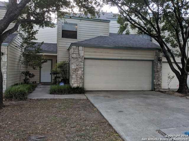 $130,000 - 1Br/3Ba -  for Sale in Echo Creek, San Antonio