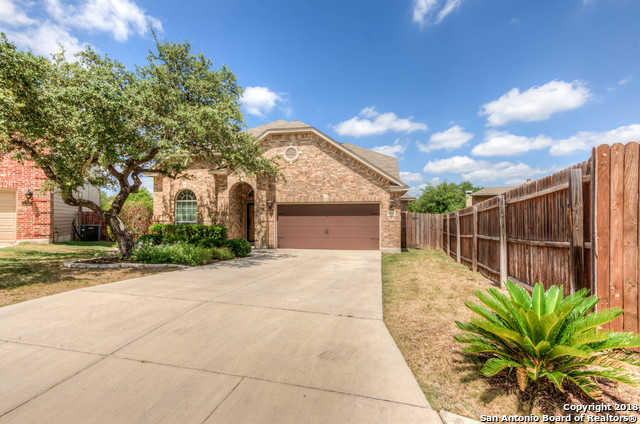 $275,000 - 4Br/3Ba -  for Sale in Wortham Oaks, San Antonio