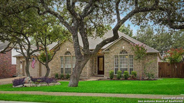 $359,900 - 5Br/3Ba -  for Sale in Glen At Stone Oak T, San Antonio