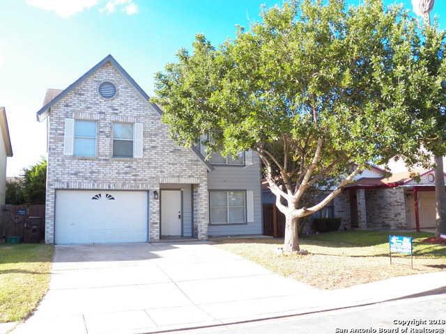 $159,500 - 4Br/3Ba -  for Sale in Heritage Park, San Antonio