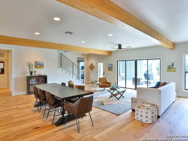 $820,000 - 4Br/4Ba -  for Sale in Fair Oaks Ranch, Boerne