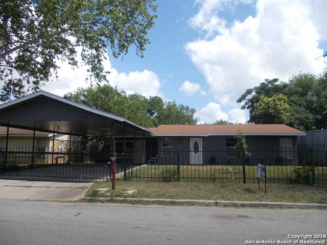 $160,000 - 4Br/3Ba -  for Sale in Kingsborough Ridge, San Antonio