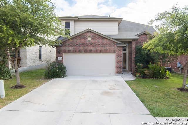$249,900 - 4Br/3Ba -  for Sale in Alamo Ranch, San Antonio