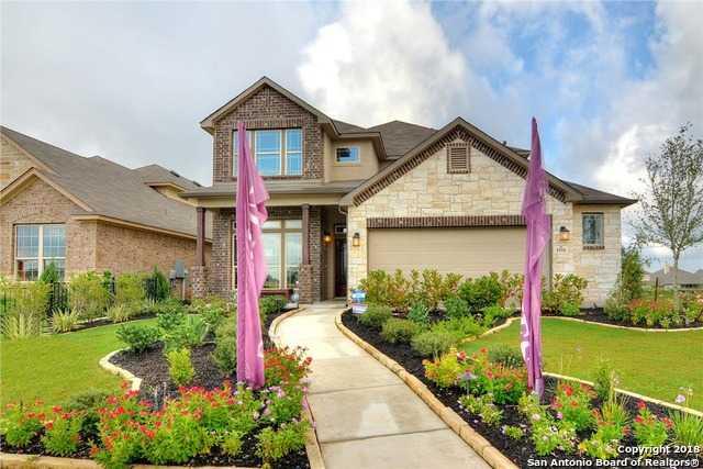 $349,990 - 4Br/4Ba -  for Sale in Wortham Oaks, San Antonio