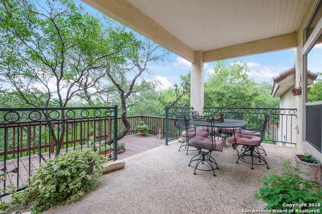 $635,000 - 4Br/4Ba -  for Sale in Crownridge, San Antonio