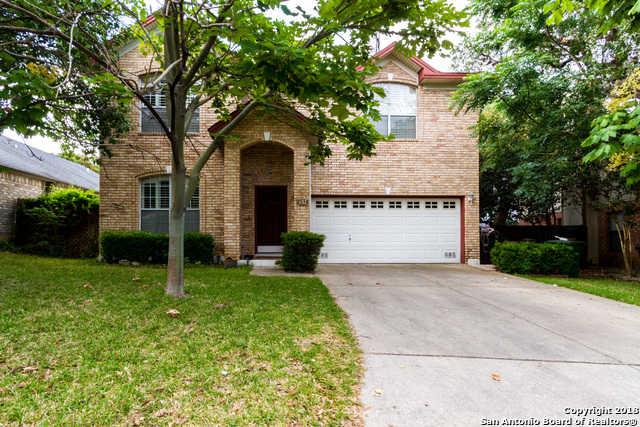 $224,999 - 3Br/3Ba -  for Sale in Encino Forest, San Antonio