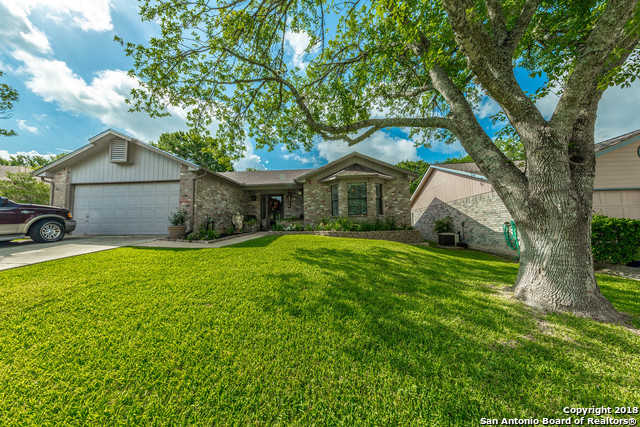 $195,000 - 3Br/2Ba -  for Sale in Scenic Hills, Schertz