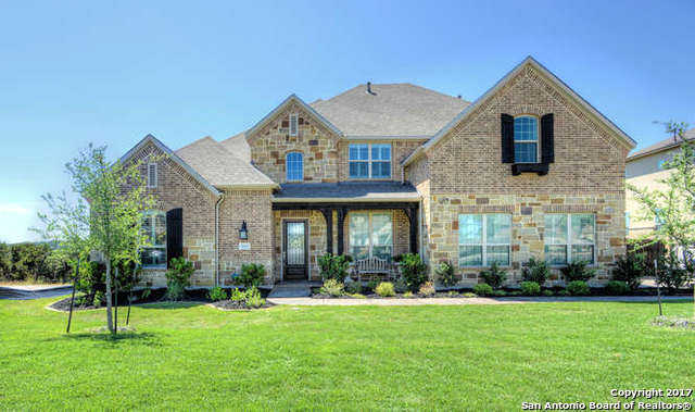 $849,000 - 5Br/7Ba -  for Sale in Stonewall Estates, San Antonio