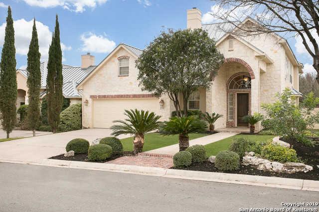 $579,000 - 3Br/4Ba -  for Sale in Bentley Manor, San Antonio
