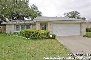 $160,000 - 3Br/2Ba -  for Sale in Wildwood, San Antonio