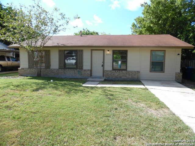 $119,500 - 4Br/2Ba -  for Sale in East Village, San Antonio