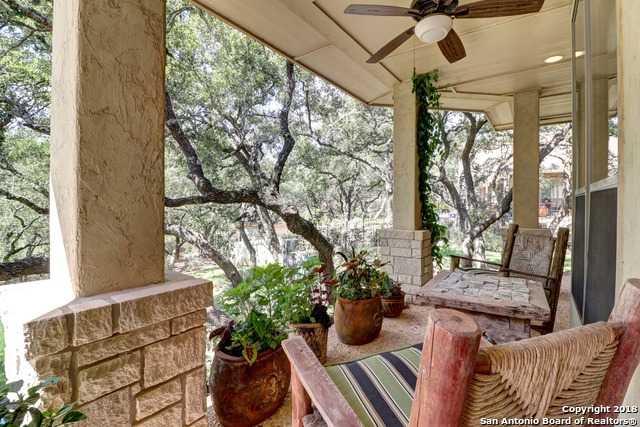 $695,000 - 5Br/5Ba -  for Sale in Summerglen, San Antonio