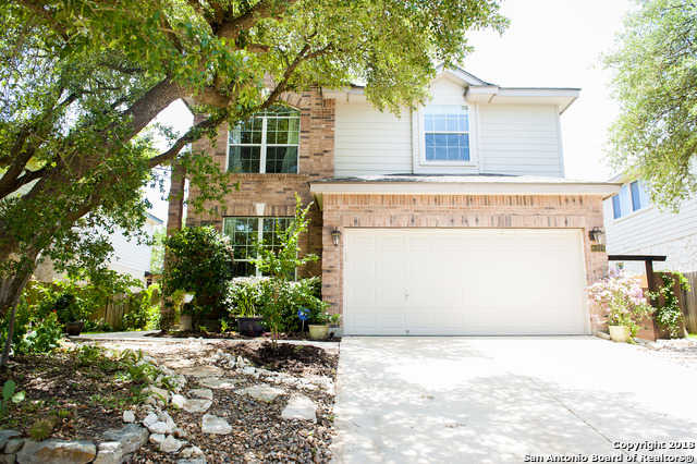 $249,900 - 3Br/3Ba -  for Sale in Arbor At Sonoma Ranch, Helotes