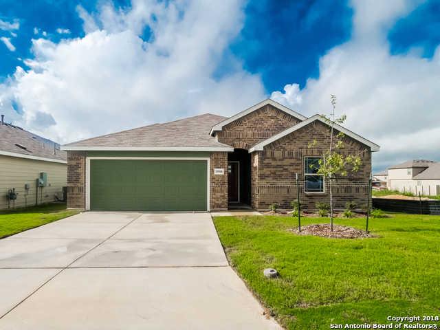 $234,990 - 3Br/2Ba -  for Sale in Paloma Estates, San Antonio