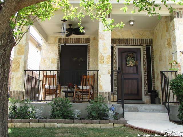 $265,000 - 4Br/3Ba -  for Sale in Alamo Ranch, San Antonio