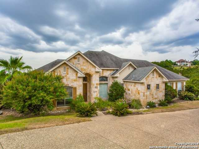 $610,000 - 4Br/3Ba -  for Sale in Estates At Champions Run, San Antonio