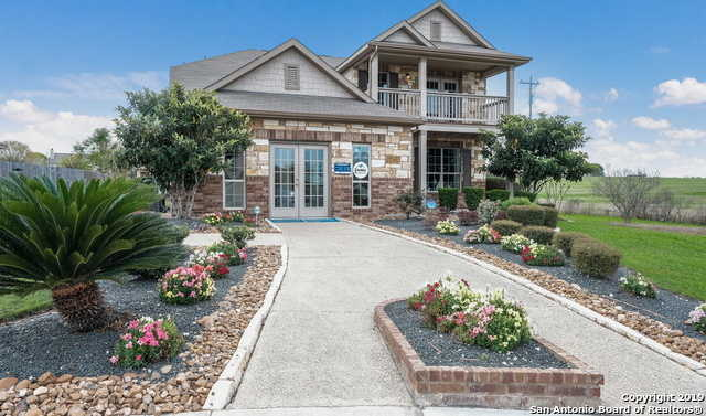 $330,299 - 4Br/4Ba -  for Sale in The Heights Of Cibolo, Cibolo