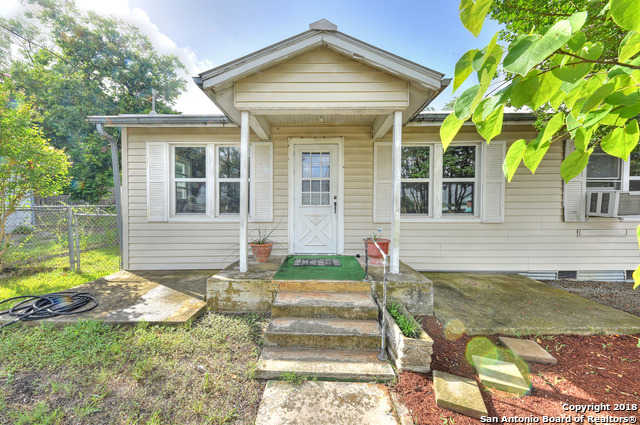 $208,000 - 2Br/1Ba -  for Sale in West End, New Braunfels