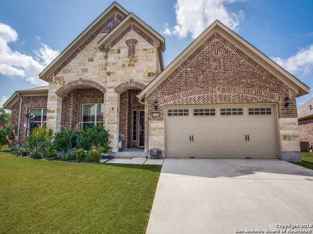 $379,000 - 3Br/3Ba -  for Sale in Alamo Ranch, San Antonio