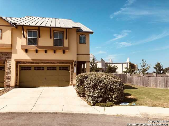$250,000 - 3Br/3Ba -  for Sale in Heights At Stone Oak, San Antonio
